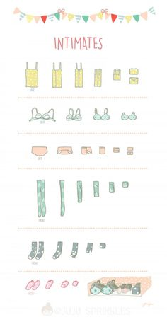 Everything You Ever Need To Know About KonMari Folding – Juju Sprinkles organization declutter Everything You Ever Need To Know About KonMari Folding Closet Organisation, Storage Organization, Clothing Organization, Bedroom Organization, Dresser Drawer Organization, Closet Storage, Makeup Organization, Konmari Methode, Organizer