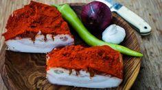 Kolozsvári szalonna, úgy amitől még dédanyáink is megnyalnák az ujjaikat Tiramisu, Feta, Ice Cream, Entertaining, Cake, Ethnic Recipes, No Churn Ice Cream, Icecream Craft, Kuchen