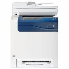โปรโมชั่นปริ้นเตอร์ สแกนเนอร์ ✓ราคาถูกที่สุด Printers & Scanners ลดราคาจากลาซาด้า (LAZADA) ราคาถูก-พร้อมส่ง ✓ส่งฟรี ✓เก็บเงินปลายทาง http://printers-scanners.buxpub.com/