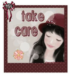 Take Care Love Always ❕Vickie❕ Sisters In Christ, Love Always, Prayer Request, Take Care, Prayers, Frame, Gifs, A Frame, Frames