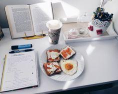 a good habit essay