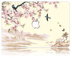 Macbook Air 11, Macbook Case, Keyboard Cover, Fictional Characters, Art, Art Background, Kunst, Performing Arts, Fantasy Characters