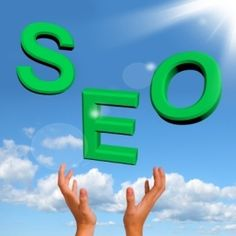 Sankalp Technology is a leading SEO services company in India that offers affordable and professional search engine marketing services to Indian businesses. Content Marketing, Internet Marketing, Affiliate Marketing, Media Marketing, Digital Marketing, Webmaster Tools, Web Design, Seo For Beginners, Seo Agency