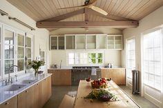 Cozinha 460