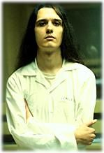Damien Echols when on Death Row, tried & convicted with no physical evidence (other than that of innocence) and spent 20 years on death row. They were convicted before they walked into court pretty much