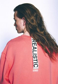 Stereo Vinyls is no stranger to pop culture in its collections, and its FW16…