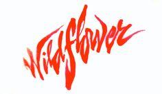 Music & Entertainment   Michael Manoogian Logo Design