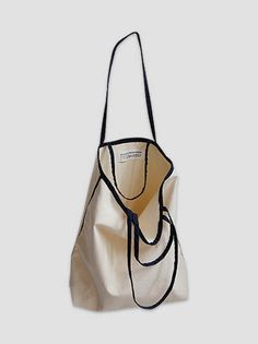 Diy Tote Bag, Diy Handbag, Craft Bags, Fabric Bags, Cotton Bag, Cloth Bags, Handmade Bags, Canvas Tote Bags, Fashion Bags