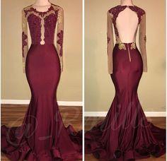 951c626b8  juvenil ❤  Moda 👗  Dresses 💃 Vestidos De Moda Casuales