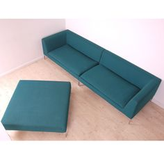B&B Italia Sofas - perfect for any home or modern office environment.
