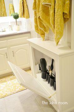towel rack cabinet 8wm