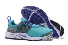 huge selection of 7a237 5285a Super Deals 10 Nike Air Presto Gold Safari