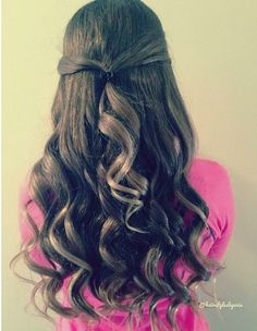 new curling wand