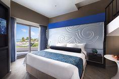 Hard Rock Hotel Riviera Maya Meeting Mexico2