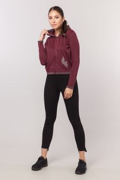 BİLCEE - bilcee 18W-3044 KADIN ORME CEKET Sporty, Style, Fashion, Swag, Moda, Fashion Styles, Fashion Illustrations, Outfits