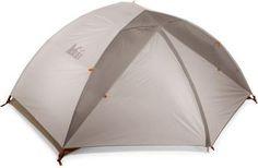 REI Half Dome 2 Plus Tent - REI.com