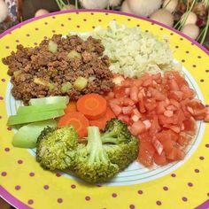 Healthy Recepies, Healthy Menu, Healthy Meal Prep, Healthy Cooking, Healthy Dinner Recipes, Mexican Food Recipes, Healthy Snacks, Healthy Eating, Light Recipes
