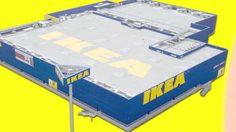 Welcome to the smallest IKEA store in the World Ikea為了凸顯他們的產品是很節省家中空間的,特地將2800件物品塞進一個小小的banner當中,還將這些縮小版的物品排成一個他們想要推薦的商品圖案,一旦你將滑鼠移過去,就會驚奇地發現,這個原先不起眼的圖案竟然塞入了那麼多的物品…   - See more at: http://www.brandinlabs.com/2013/01/09/%e3%80%90%e5%a6%82%e4%bd%95%e8%ae%93%e4%bd%a0%e7%9a%84banner%e5%bb%a3%e5%91%8a%e6%88%90%e7%82%ba%e4%ba%ba%e4%ba%ba%e5%bf%85%e9%bb%9e%e7%9a%84%e7%b6%93%e5%85%b8%e6%a1%88%e4%be%8b%ef%bc%88%e4%b8%8a/#sthash.F6uMvFlA.dpuf