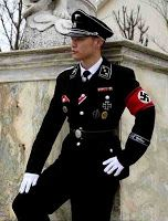 SS+Uniform+-+Hugo+Boss+-++SS+-+Ahnenerbe+-+Occult+History+Third+Reich+-+Peter+Crawford.jpg (152×200)