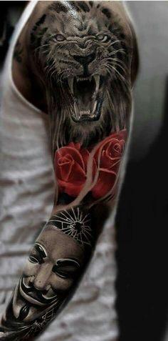ideas eye tattoo design symbols ink for 2019 Tattoos Geometric, Modern Tattoos, Dope Tattoos, Badass Tattoos, Trendy Tattoos, Body Art Tattoos, Tattoos For Guys, Tattoo Arm, Tattos