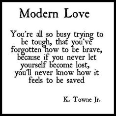 Love these poems Best Quotes From Books, Best Love Quotes, Love Poems, Love Quotes For Him, Amazing Quotes, Quotes To Live By, Sex Quotes, Funny Quotes, Life Quotes