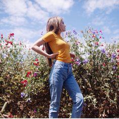 @lilacpetalss - ̗̀ smell the roses  ̖́-
