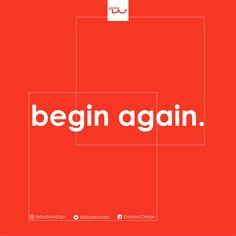 Begin Again, Quotes, Movie Posters, Instagram, Design, Art, Quotations, Art Background, Starting Over