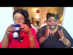 11-25-2016  TABLE TALK 49:  Media Lies About Trump Backpedaling. The White Nationalist and Hate Groups - YouTube