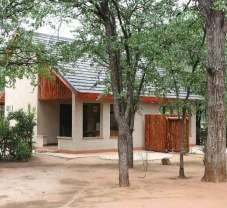 Shingwedzi Restcamp - Kruger National Park| krugerpark.com