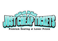 2017 Depeche Mode Tour Tickets: JustCheapTickets.com Announces Tickets on Sale for Concerts in San Jose, Oakland and Los Angeles This Fall