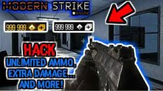 Modern Strike Online Hack Cheats Unlimited Gold & Credits - Tech News, How to Guides, Cheats and More. Cheat Online, Hack Online, Heart Of Vegas, Best Pc Games, Management Development, App Hack, Game Resources, Android Hacks, Game Update