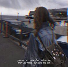 Quotes sad feelings my life trendy Ideas Citations Grunge, Citations Film, Love Quotes Photos, Picture Quotes, Photo Quotes, The Words, Grunge Quotes, Edgy Quotes, Frases Tumblr
