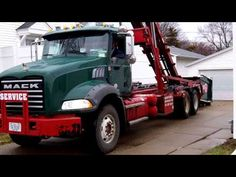 (563) 332-2555 Conesville Iowa, Nichols Iowa, West Branch Iowa Dumpster ...