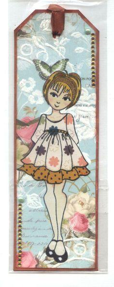 My Prima doll, hope Ur all LOVE it !