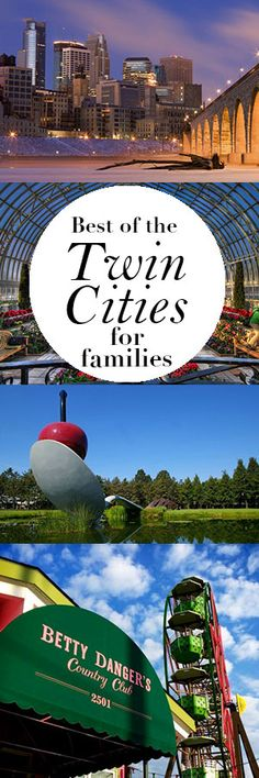 In my mind, the key to great family travel hinges upon easy in-and-out airports, great casual food, low-key hotels (preferably with a pool) and activities that allow parents to walk around and enjoy themselves with kids in tow. Here are three cities you might want to consider for your next long weekend.