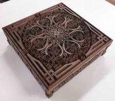 http://www.bulgarmaster.com/galleries-view/cigar-boxes-humidor/