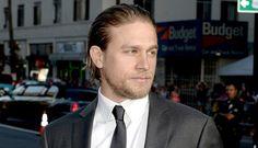 Charlie Hunnam podría ser el 'King Arthur' de Guy Ritchie