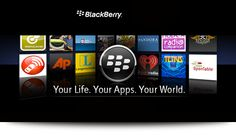 The Pros and Cons of the BlackBerry Application Development Platform