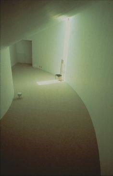 Gallery of AD Classics: White U / Toyo Ito - 8