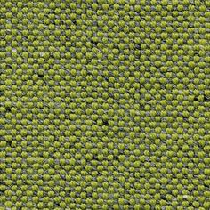 See Calibre, a stunning classic wool-rich interior upholstery textile with a mid-century vibe and high durability. Weaving, Mid Century, Textiles, Classic, Fabric, Commercial, Chairs, Trends, Collections