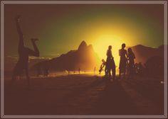 AVAéreos informa su próxima salida a la ciudad de Río de Janeiro, Brasil, con GOL Linhas Aéreas Inteligentes desde Córdoba.   Río de Janeiro es una de las sedes de la Copa Mundial de la FIFA Brasil 2014.  [Blog de Contacto]: > http://almarviajes.wordpress.com/contactenos/ <   Equipo de Almar Viajes,  Amigos de Viajes.  EVyT - LEG 15220 - RESO 1040 / 2012