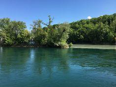 Jonction River, Explore, Outdoor, Outdoors, Exploring, Outdoor Living, Garden, Rivers