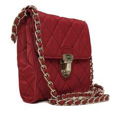 Fendi Crossbody Bag Amazon