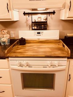 This awesome Noodle Board is the perfect accent for your country/farmhouse kitchen. Its 32 wide and 22 long. This is not to be used to actually make noodles or bread as the board is not make for food contact of that sort. Each board is made to order. Best Kitchen Cabinets, Built In Cabinets, New Kitchen, Kitchen Decor, Kitchen Ideas, Cupboards, Kitchen Sink, 10x10 Kitchen, Boho Kitchen