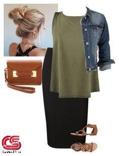 Blouses & Shirts 2018 Summer New Women Vintage Loose Slimming Versatile Shirt Skilful Manufacture