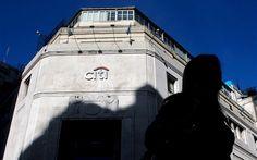 Πιερία: Δύο μεγάλες τράπεζες δεσμεύτηκαν να λειτουργούν με... Train, Strollers