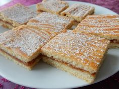 Bread, Cooking, Recipes, Food, Apple Cakes, Kitchen, Brot, Recipies, Essen