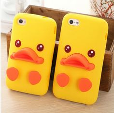 Cute Cases, Cool Phone Cases, Iphone Cases, Duck Face, Grad Pics, Backrounds, Rubber Duck, Ipod, Deli