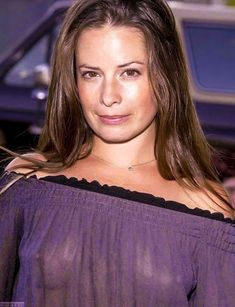 63 Best Holly Marie Combs Images In 2020 Holly Marie Combs