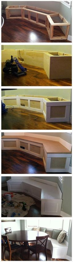 Simple Ideas That Are Borderline Crafty – 37 #room designs| home-decorating-5.